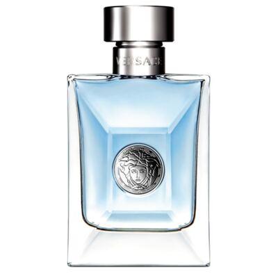 Imagem 1 do produto Versace Pour Homme Versace - Perfume Masculino - Eau de Toilette - 100ml