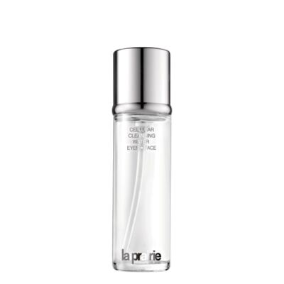 Imagem 1 do produto Cellular Cleansing Water Face and Eyes La Prairie - Demaquilante - 150ml