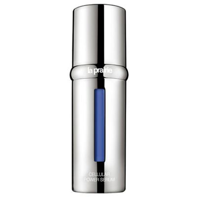 Rejuvenescedor para as Mãos La Prairie Cellular Power Serum - 50ml