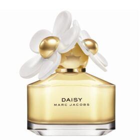 Daisy Marc Jacobs - Perfume Feminino - Eau de Toilette - 50ml