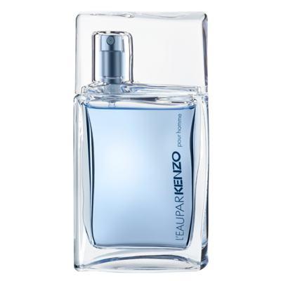 Imagem 1 do produto L'eau par Kenzo pour Homme Kenzo - Perfume Masculino - Eau de Toilette - 30ml
