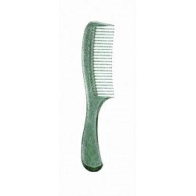 Imagem 1 do produto Pente Marco Boni com Gliter