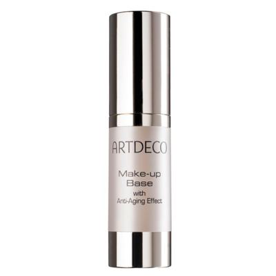 Make-Up Base Artdeco - Primer Antiidade - Incolor