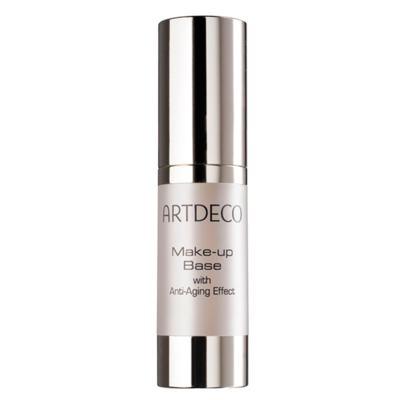 Imagem 1 do produto Make-Up Base Artdeco - Primer Antiidade - Incolor