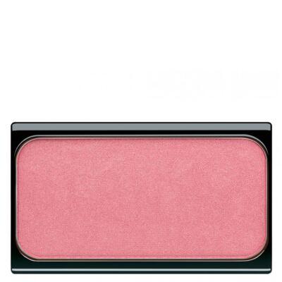 Imagem 1 do produto Artdeco Compact Blusher Artdeco - Blush - 33 - Raspberry