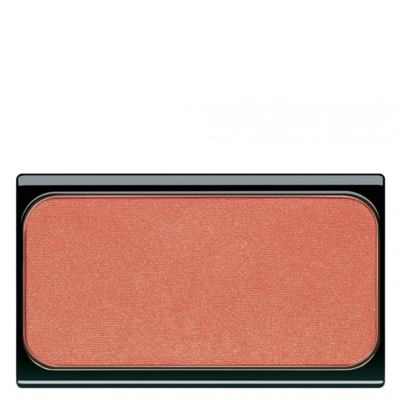 Imagem 1 do produto Artdeco Compact Blusher Artdeco - Blush - 16 - Dark Beige Rose