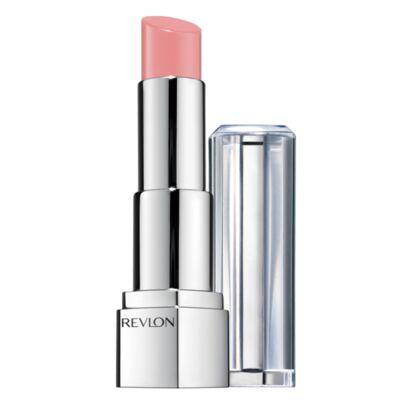 Imagem 1 do produto Ultra HD Lipstick Revlon - Batom - 865 - Magnolia