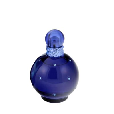 Midnight Fantasy Deo Cologne Britney Spears - Perfume Feminino - 100ml