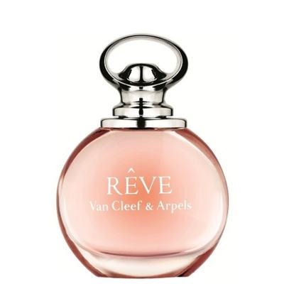 Imagem 1 do produto Reve Van Cleef - Perfume Feminino - Eau de Parfum - 100ml