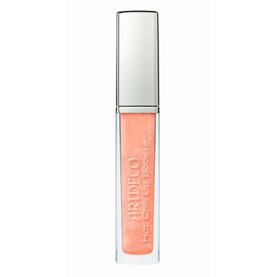 Hot Chili Lip Booster Artdeco - Gloss - 1929
