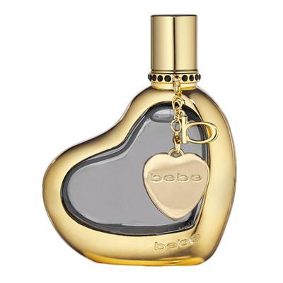 Imagem 1 do produto Bebe Gold Bebe - Perfume Feminino - Eau de Parfum - 100ml
