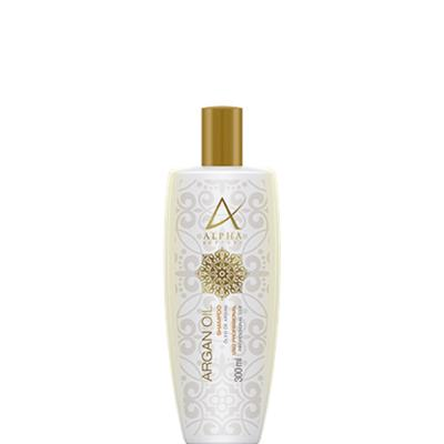 Imagem 1 do produto Argan Oil Oil Argan Oil - Shampoo Hidratante - 300ml