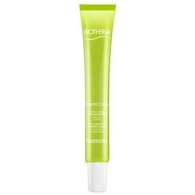 Imagem 1 do produto Tratamento Anti-Imperfeição Biotherm Pure.Fect Skin Anti Acne Solution Ciblée - 15ml - C