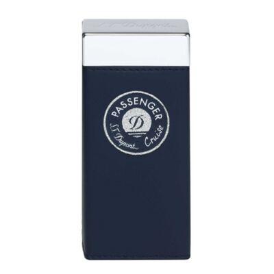 Imagem 1 do produto Passenger Cruise Pour Homme S.T. Dupont - Perfume Masculino - Eau de Toilette - 30ml