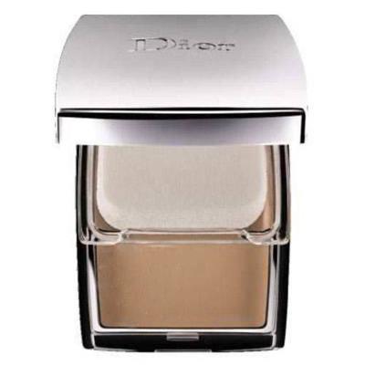 Imagem 1 do produto Diorskin Nude Compact Gel Dior - Base Facial - 30 - Beige Moyen