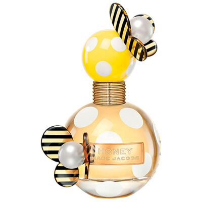 Honey Marc Jacobs - Perfume Feminino - Eau de Parfum - 100ml