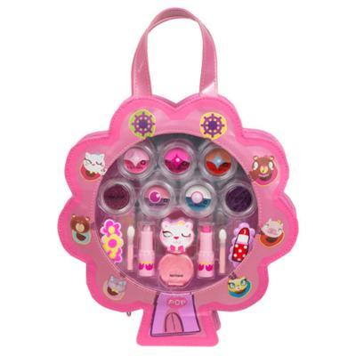 Imagem 1 do produto Color Carnival Markwins - Estojo de Maquiagem - Estojo
