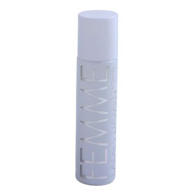 Imagem 1 do produto Silver & White Omerta - Perfume Feminino - Eau de Parfum - 100ml
