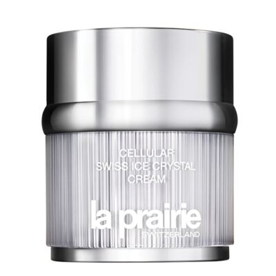 Imagem 1 do produto Hidratante Corporal La Prairie Cellular Swiss Ice Crystal Cream - 50ml