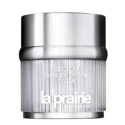 Imagem 1 do produto Hidratante Corporal La Prairie Cellular Swiss Ice Crystal Cream - 50ml