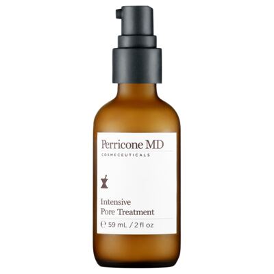 Imagem 1 do produto Tratamento Redutor de Poros Perricone MD Intensive Pore Treatment - 59ml