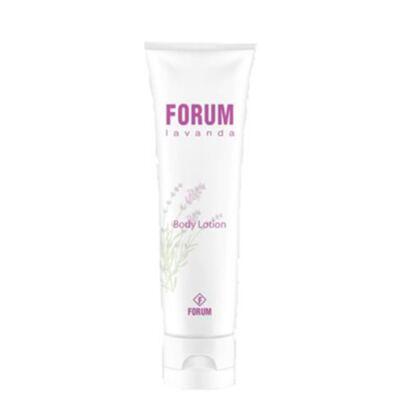Imagem 1 do produto Forum Lavanda Forum - Hidratante Corporal - 220ml
