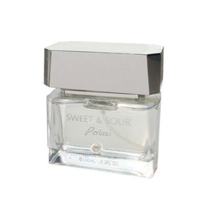 Imagem 1 do produto Sweet & Sour Perlato Linn Young - Perfume Feminino - Eau de Parfum - 100ml
