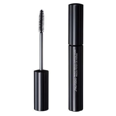 Imagem 1 do produto Perfect Mascara Defining Volume Shiseido - Máscara para os Cílios - BK 901