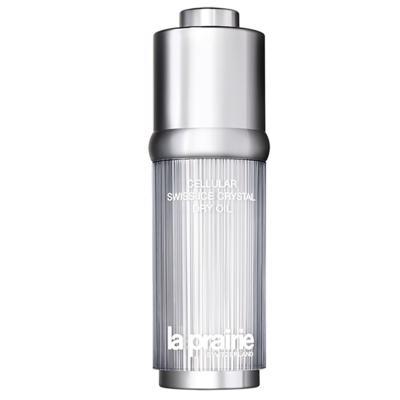 Imagem 1 do produto Hidratante Corporal La Prairie Cellular Swiss Ice Crystal Dry Oil - 30ml