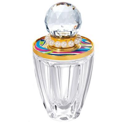 Imagem 1 do produto Taylor by Taylor Swift Taylor Swift - Perfume Feminino - Eau de Parfum - 50ml