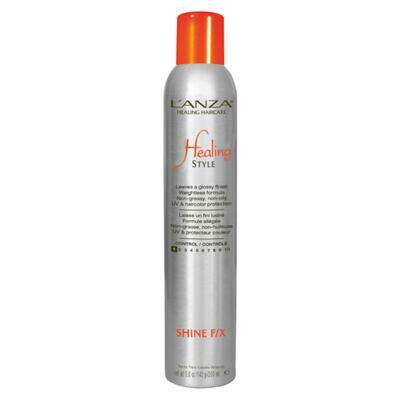 Imagem 1 do produto L'anza Healing Style Shine F/X - Spray de Brilho - 200ml