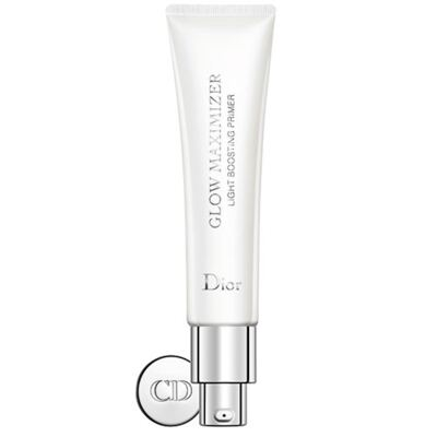 Glow Maximizer Light Boosting Primer Dior - Iluminador - 30ml