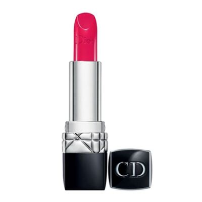 Rouge Dior - Batom - 775  -  Darling