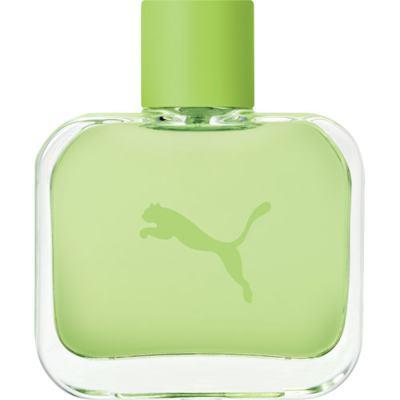 Imagem 1 do produto Puma Green Puma - Perfume Masculino - Eau de Toilette - 60ml