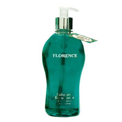 Imagem 1 do produto Marietta Florence - Sabonete Espumante - 510ml