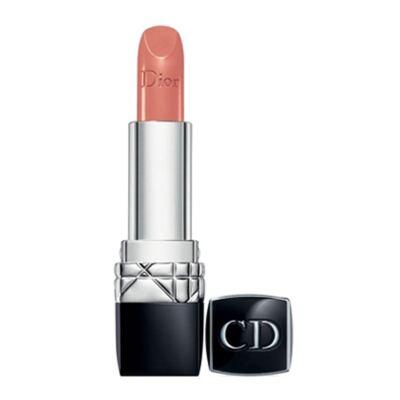 Imagem 1 do produto Rouge Dior - Batom - 169  - grège