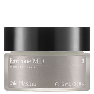 Creme de Tratamento Facial Perricone MD Cold Plasma Face - 15ml
