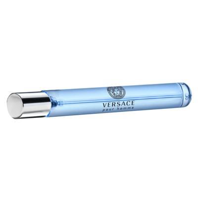 Versace Pour Homme Eau de Toilette Versace - Perfume Masculino - 10ml