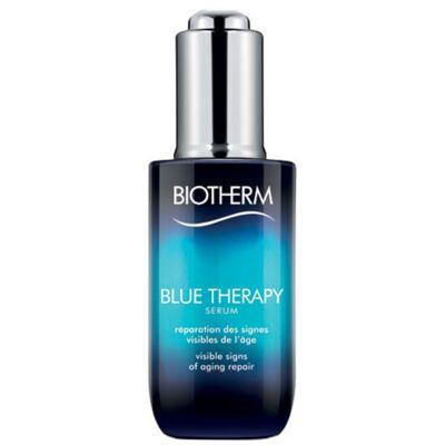 Imagem 1 do produto Rejuvenescedor Facial Biotherm Blue Therapy Serum - 50ml