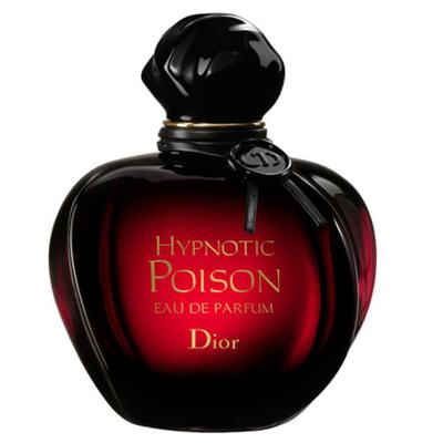 Imagem 1 do produto Hypnotic Poison Dior - Perfume Feminino - Eau de Parfum - 50ml