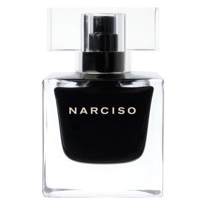 Imagem 1 do produto Narciso Narciso Rodriguez - Perfume Feminino - Eau de Toilette - 30ml