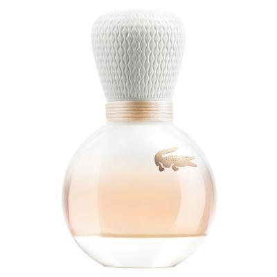 Imagem 1 do produto Eau de Lacoste Pour Femme Lacoste - Perfume Feminino - Eau de Parfum - 30ml