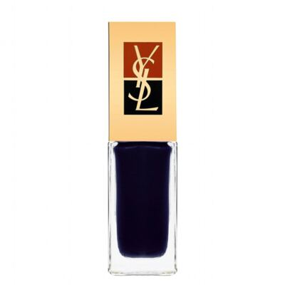 La Laque Yves Saint Laurent - Esmalte - 44