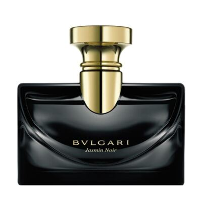 Imagem 1 do produto Jasmin Noir BVLGARI - Perfume Feminino - Eau de Parfum - 50ml