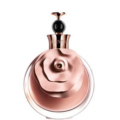 Imagem 1 do produto Valentina Assoluto Valentino - Perfume Feminino - Eau de Parfum - 80ml