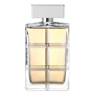Imagem 1 do produto Boss Orange For Man Hugo Boss - Perfume Masculino - Eau de Toilette - 60ml