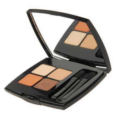 Imagem 1 do produto Ombre Absolue Palette Lancôme - Paleta de Sombras - g10 - Intemporel Smoky