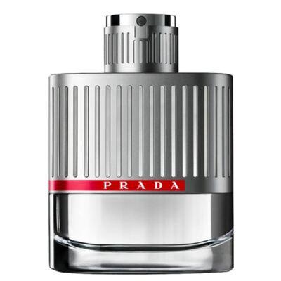 Imagem 1 do produto Luna Rossa Prada - Perfume Masculino - Eau de Toilette - 50ml