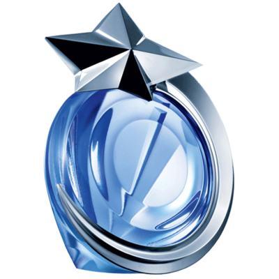 Imagem 1 do produto Angel Mugler - Perfume Feminino - Eau de Toilette - 80ml