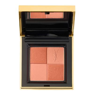 Imagem 1 do produto Blush Radiance Yves Saint Laurent - Blush - 10